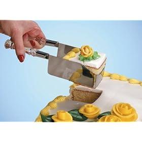 Vancouver Cheap Wedding Cake