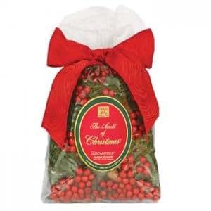 Amazon com the smell of christmas potpourri 16oz bag