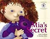 img - for Mia's Secret book / textbook / text book
