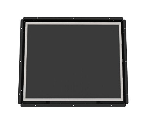 inelmatic-of1900-19-inch-sunlight-readable-led-backlight-tft-lcd-monitor-with-open-mental-frame-dvi-