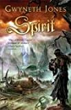 Spirit: The Princess of Bois Dormant (Gollancz S.F.)