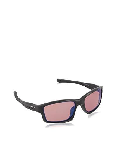 Oakley Gafas de Sol 9247 Negro