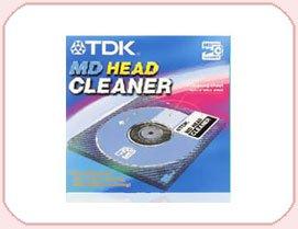 tdk-md-head-cleaner-minidisc-minidisk-mini-disc-minidisc-original