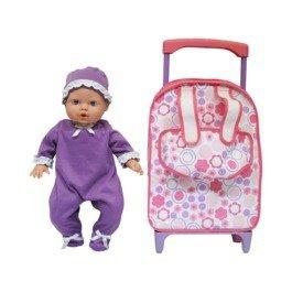 Circo Baby On Shoppinder