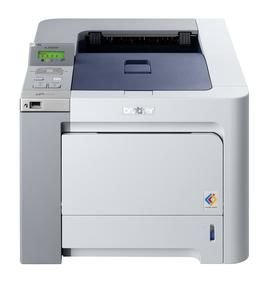Brother Hl4070cdw Printer