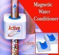 good-ideas-magnetic-water-conditioner-active-3000-670-reduces-limescale-build-up-cleans-pipes-save-m