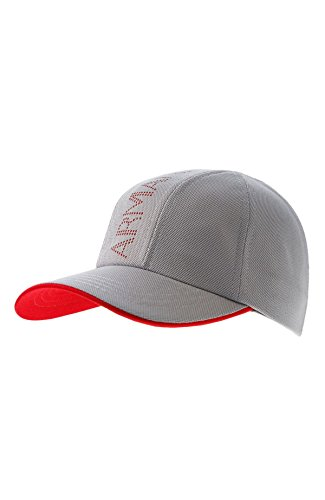 f039d142ae409 Armani Exchange AIX Eagle Rivet Logo Baseball Hat Cap in Lake Blue ...