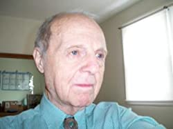Robert E. Catalano