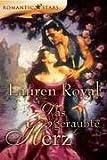 Das geraubte Herz (3899411781) by Royal, Lauren
