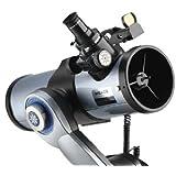 Meade Reflector Telescope