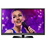 LG Electronics, 60&quot; Plasma 3,000,000:1 1080P (Catalog Category: TV &amp; Home Video / Plasma TV)