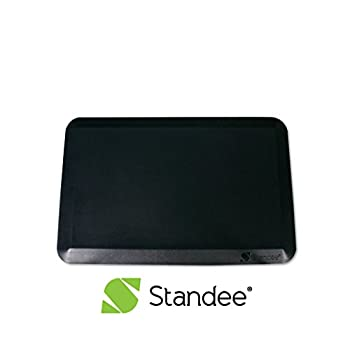 Standee Anti Fatigue Standing Mat Extra Thick For Comfort