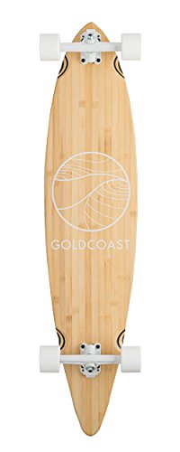 goldcoast-skateboard-complete-longboard-classic-bamboo-pintail-44-inch