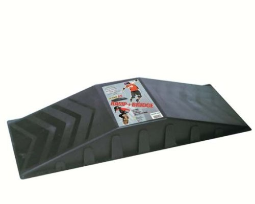 starplast skate ramp skaterrampe skateboard rampe bmx rad. Black Bedroom Furniture Sets. Home Design Ideas