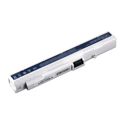 Li-ION Notebook/Laptop Battery for Dell Studio 17 1735 1736 1737 PP31L