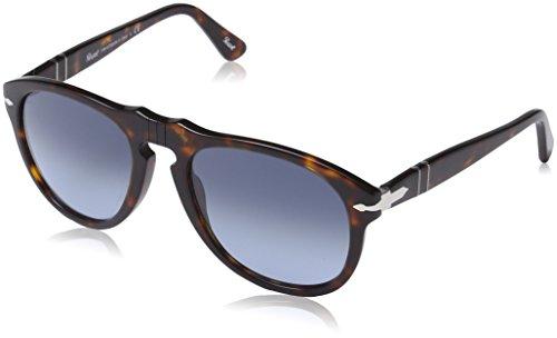 persol-mens-po-0649-0649-aviator-sunglasses-24-86-havana-frame-crystal-sky-gradient-lens