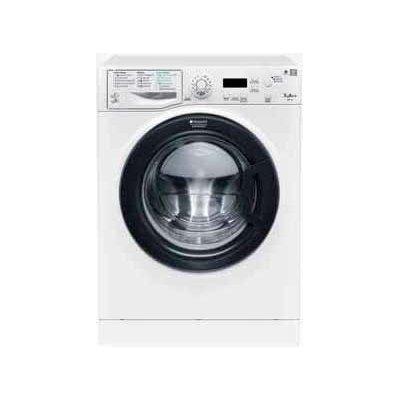Hotpoint-Ariston WMF 702 B IT lavatrice | Frigoriferi Prezzi
