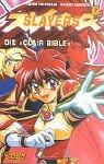 Slayers, Bd.7, Die 'Clair Bible' (3551743185) by Yoshinaka, Shoko
