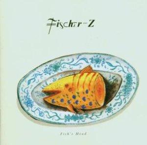 Fischer Z - Fish