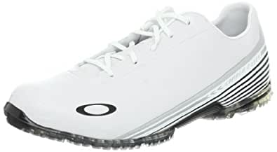 Oakley Men's Cipher 2 Golf Shoe