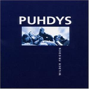 Puhdys - Wilder Frieden - Zortam Music
