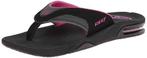 reef-fanning-chanclas-para-mujer-black-grey-berry-385