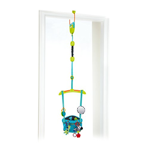 bright-starts-10410-bounce-and-spring-deluxe-door-jumper