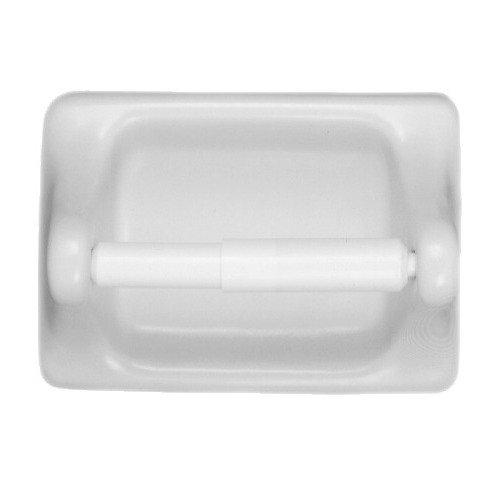 ceramic shower shelf ceramic shower ceramic bisque ready to paint