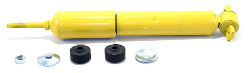 Monroe 34655 Gas-Magnum Shock Absorber front-75732