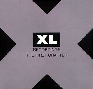 Xl Recordings Chapter 1