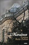 Marina (Spanish Edition)