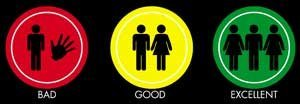 sticker-humor-sex-bad-good-excellent
