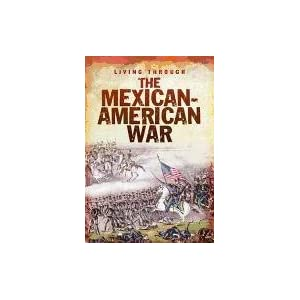 mexican american war thesis statement 8 d thesis statements latin american society was impacted through soccer by the mexican drug war and mexican cartels have scarred mexican citizens by.