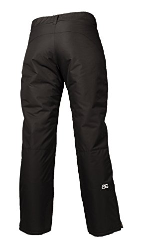 Женская одежда Arctix Women's Insulated Snow