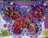 Bead Bazaar Flutter Fun Frame - 1