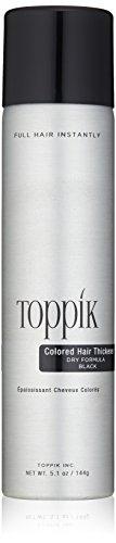 TOPPIK-Coloured-Hair-Thickener-144-g