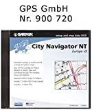318a UvLFRL. SL160  Navigator NT for Europe  Reviews