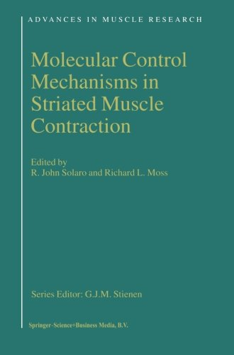 control mechanisms 1 An account of the mechanisms of cognitive control and their relationship to pfc functions of pfc emerge as a direct consequence of two specific mechanisms: 1).