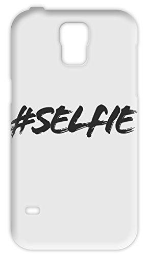 hashtag-selfie-samsung-galaxy-s5-plastic-case