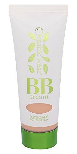 physicians-formula-organic-wear-bb-cream-spf-20-light-medium