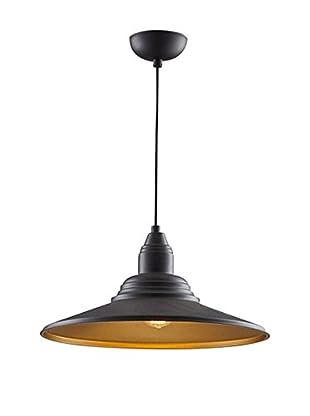 Design Light Lámpara De Suspensión Hanging Lamp