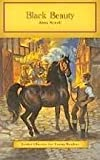 Black Beauty (Junior Classics for Young Readers)