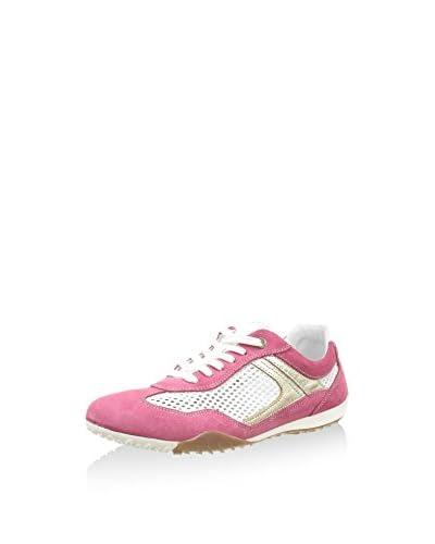 IGI&CO Sneaker Dir 13802 [Fragola/Bianco]