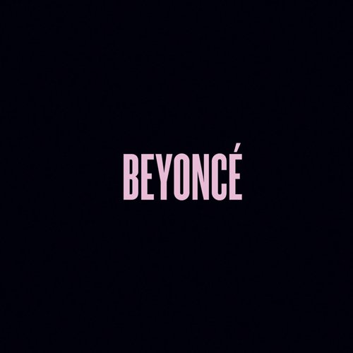 Beyonce - Beyonce (CD+DVD+BOX+BOOKLET) [Japan CD] SICP-4090 by Beyonce