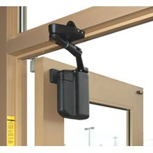 ADAEZ - Wire Free Door Opener (ADA EZ PRO)