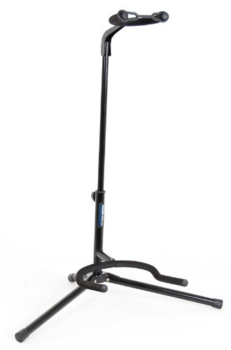 woodbrass-gs30-stand-pour-guitare