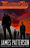Saving the World and Other Extreme Sports (The Maximum Ride series, Book 3)