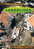 img - for Landslides (Natural Disasters (Capstone High-Interest Books)) book / textbook / text book