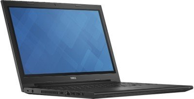 Dell Inspiron 3543 (X560321IN9) Laptop