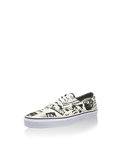 Vans Sneaker U Era